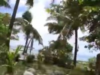 Katastrofa helikoptera na Fidżi